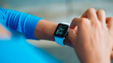 How wearable health technology is empowering the patient and clinician