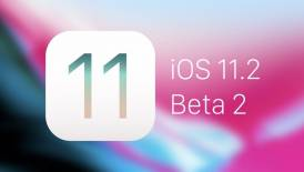 What the iOS 11.2 Beta has to offer to iOS app developers
