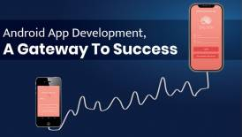 Android App Development: A Gateway To Success