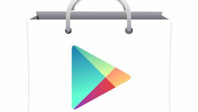 How to improve the ranking of your app on Google Play Store