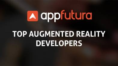 Top Augmented Reality developers