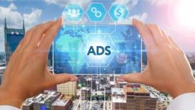 AdTech and its prospects