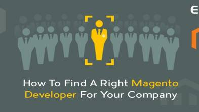 Why and how to find a certified Magento development company