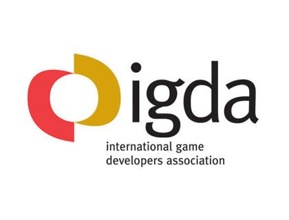 International Game Developers Association Member