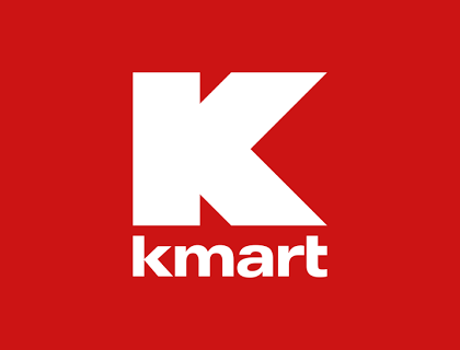 Kmart- App for Third Largest Discount Store Chain