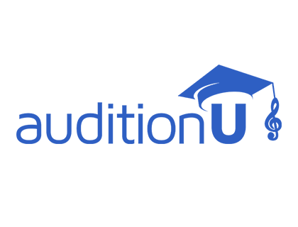 Audition U