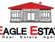 Eagle Estate