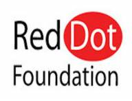 The Red Dot Foundation Global