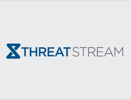 ThreatStream