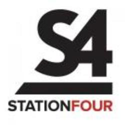 Station Four