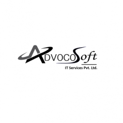 Advocosoft IT Services Pvt. Ltd