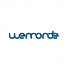 Wemonde Pvt Ltd