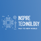 Inspire Technology