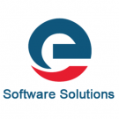 E Software Solutions