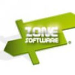 Zone Software