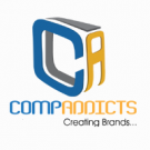 Compaddicts Infotech Pvt. Ltd.