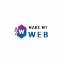 Make My Web