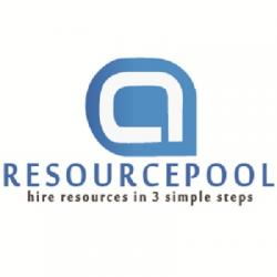 Resource Pool