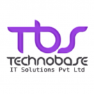 Technobase IT Solutions Pvt.Ltd