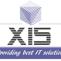 XIS TECHNOLOGY