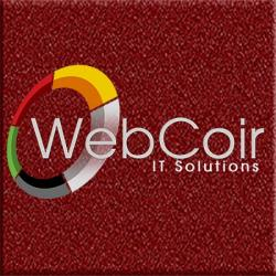 WebCoir IT Solutions