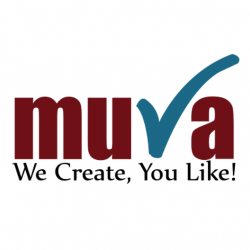 Muva Technologies Ltd