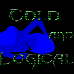 Cold and Logical, LLC