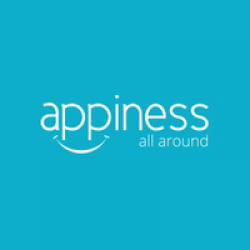 Appiness Interactive Private Limited