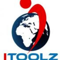 iToolz Geo Spatial Solution