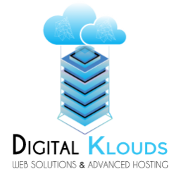 Digital Klouds
