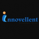 Innovellent Technologies Pvt Ltd