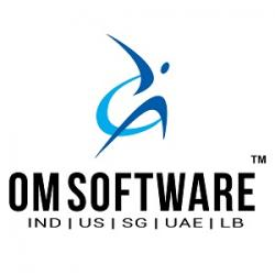 OMSOFTWARE PVT LTD