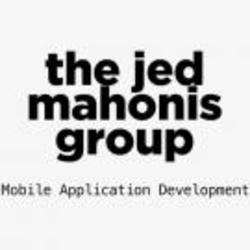 TheJedMahonisGroup