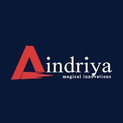 Aindriya marketing solutions private limited