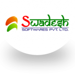 Swadesh Softwares