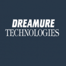 Dreamure Technologies