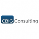 CBIG Consulting