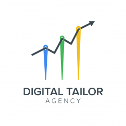 Digital Tailor Agency