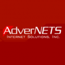 AdverNETS