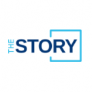 The Story Web Design & Marketing