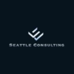 Seattle Consulting