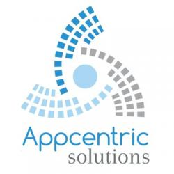 Appcentric Solutions