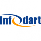 Infodart Technologies India Ltd.