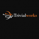 Trivialworks Solution Pvt Ltd
