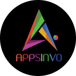 Appsinvo- Building Innovative Applications