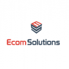 Ecomsolutions,West Sussex,UK