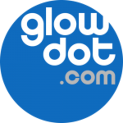 Glowdot Productions, Inc.
