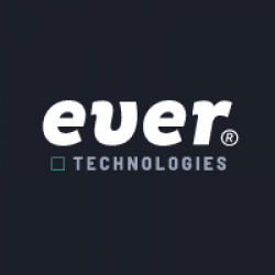 Ever Technologies