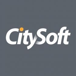 CitySoft Consulting