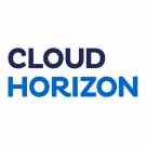 Cloud Horizon Technologies